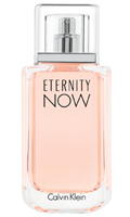 Eternity Now Women