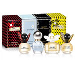 Marc Jacobs Miniatures